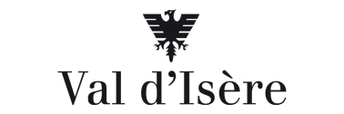 logo-val-isere