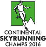 skyr-conti-champs-logo-2016-vrt180
